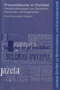 LSKK22a