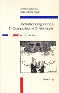 Understanding France