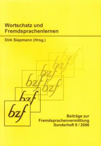 bzf-SH 9