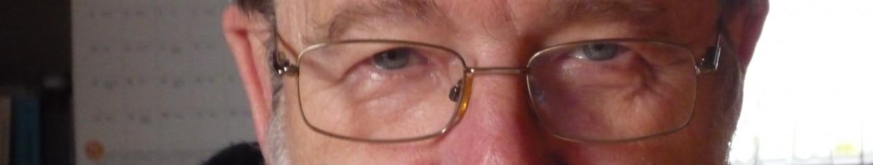 Prof. Dr. Heinz-Helmut Lüger